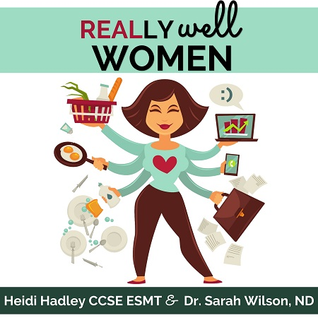 Really Well Women Final small